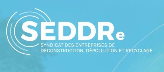 MB France serà à la Rencontre des métiers du SEDDRe 2019