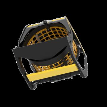 Accesorios  - Kit de protección de la jaula