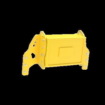 Accessories - Iron separator