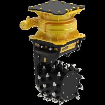 Accesorios  - Kit de rotación de la torre