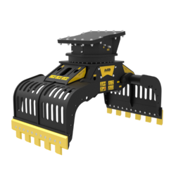 Multi-purpose blade kit
