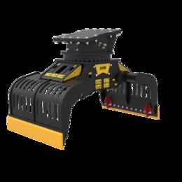 Grip improvement kit