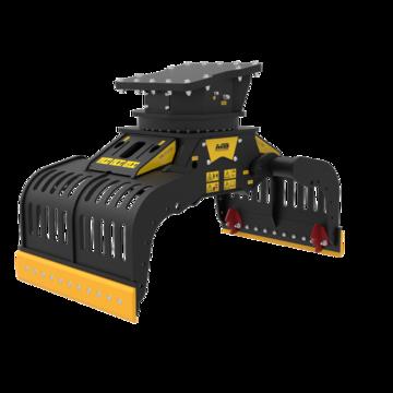 Zubehör - Kit – greifverbesserung des schaleninneren