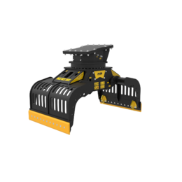 Grip improvement kit