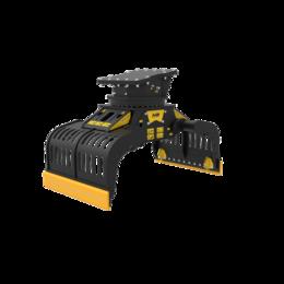 Kit de mejoramiento de la sujeción interior de las pinzas