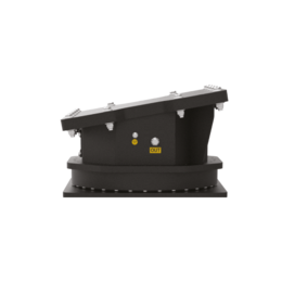 Rotation power extender kit