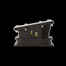 Kit multiplicador de la fuerza de rotación