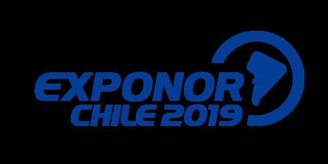 Si vienes a Exponor 2019 necesitas saber que ...