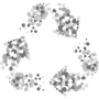 Recycling Aggregate