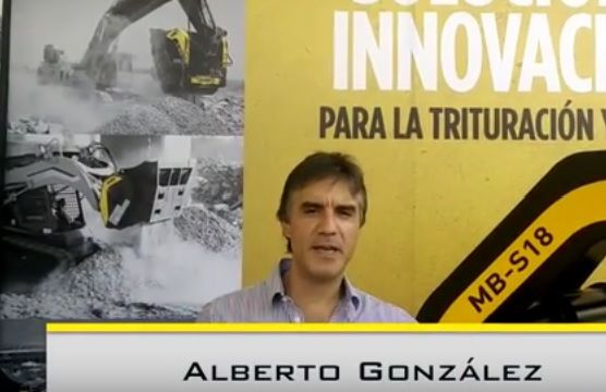 Entrevista con nuestro dealer Trackmar de Argentina