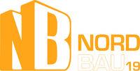 MB Crusher wird den jährlichen Termin auf der Nordbau 2019 nicht verpassen!