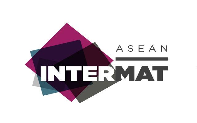 MB crusher attends INTERMAT ASEAN 2019
