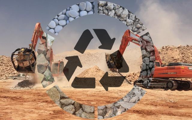News - 5 simples maneiras de eliminar os resíduos