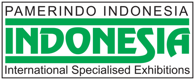 18-21 September MB Crusher innovation will be @ the Mining Indonesia 2019