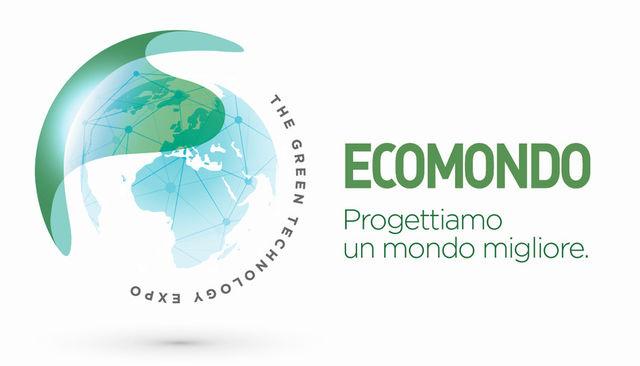 Ecomondo 2019, Rimini (Italy) , 5th-8th of November