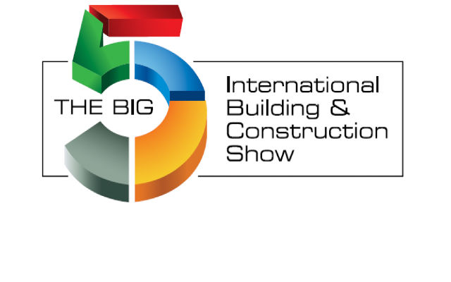 MB Crusher @Big 5 heavy <br>Find your way to transform your construction site in  a profitable and competitive business