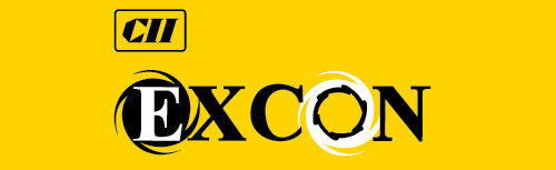 MB Crusher participating in South Asia's largest construction equipment trade fair 'Excon'