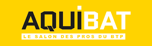 L'équipe MB France présente à AQUIBAT <br> du 26 au 28 février à Bordeaux