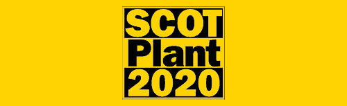 MB CRUSHER @ Scotplant 2020