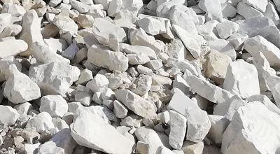 Rocks - Marble