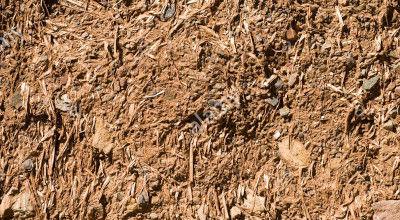 Materiales para la edificación o construcción - Tierra de excavación