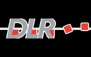 DLRlogo