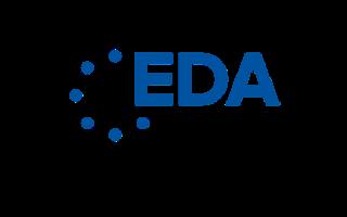 EDAlogo