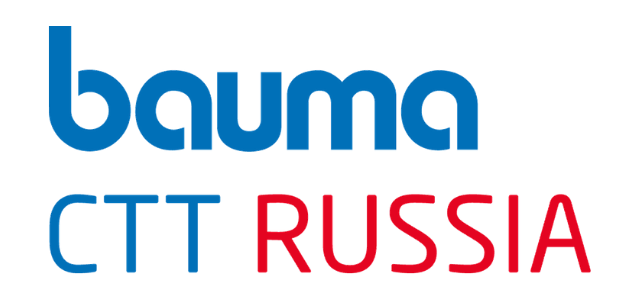 BAUMA CTT 2021 | 25-28 МАЯ | КРОКУС ЭКСПО, МОСКВЕ